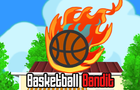 Basketball Bandit by nothaseo