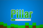 Pillar by TheRealdrkrunk