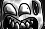 Carnage Face