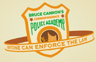 Bruce Cannon by Bi-Polar-Bear
