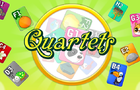 Quartets by zygomaticgames