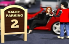 Valet Parking 2 by fogNG