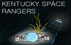 Kentucky Space Ranger by Freshpine99