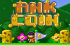 Ank Coin by aeriplay