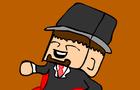 Minecraft: Lincolns Death