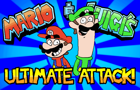 M&amp;L: Ultimate Attack by TerminalMontage