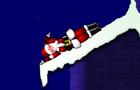 Fly Santa Fly