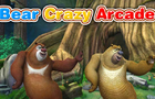 Bear Crazy Arcade by ptfgame