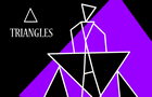 Triangles by AnimintNG