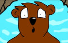 Bearly Releaved by Tycony23
