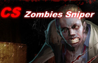 CS Zombies sniper by ptfgame