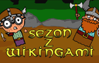 Sezon z Wikingami - intro by prozure