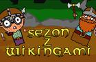 Sezon z Wikingami - intro