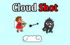 Cloud Shot by StraitjacketGaming