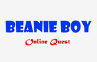 BeanieBoy: Online (Beta) by 4FunGamingCo