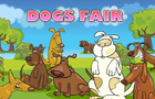 Dogs Fair by onyx009