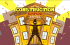 Construction Empire by awesomegames8