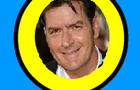 Charlie Sheen Game by mervemarathon
