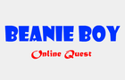 BeanieBoy:Online. Beta 2  by 4FunGamingCo