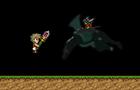 Ork Slayer 3
