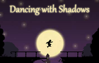 Dancing with Shadows by fogNG