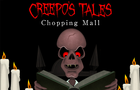 Creepo's Tales by DeathTiger0