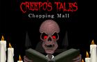 Creepo's Tales