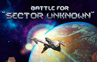 Sector Unknown 3D by playchocolate