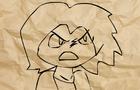 Game Grumps: I'm Mad