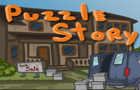 Puzzle Story by gamezhero