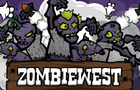 Zombiewest by playchocolate