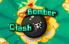 Bomber Clash by 2pg