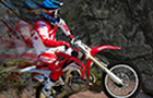 Motocross Madness by 101cargames