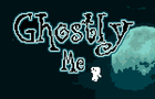 Ghostly Me by pitergames