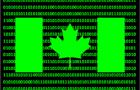 CYBER ATTACK CANADA v US