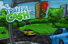 Traffic Cash by sevad3
