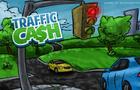 Traffic Cash