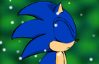 Final Fantasy Sonic X:7 by AeonTH