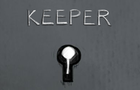 Keeper by sheygz