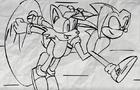 Game Grumps Animated-Kids
