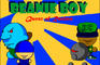 BeanieBoy-QoR-Sneak Peek