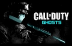 Call of Duty: Ghosts by wardog810