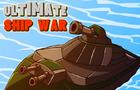 Ultimate Ship War