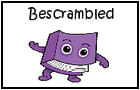 Bescrambled by baldosgate