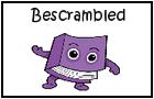 Bescrambled