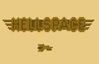 Hellspace