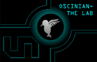 Oscinian - the lab