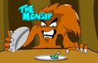 The Monser