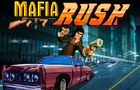Mafia Rush by aleenajohn1980