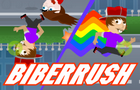 BiberRush by playchocolate